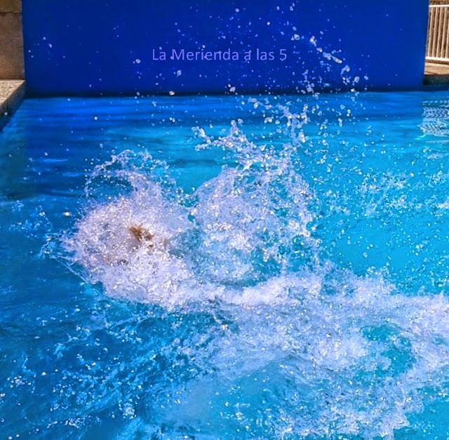 Pequeños Placeres 2 by La Merienda a las 5