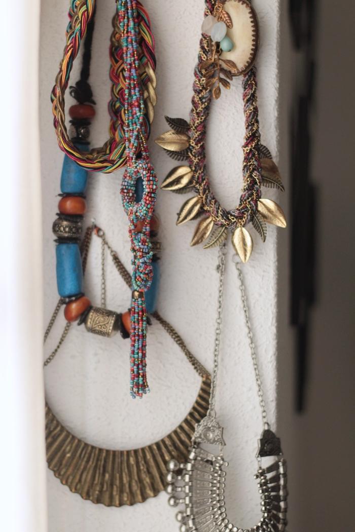 accesorios-lmal5-3