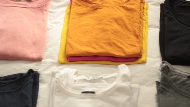 lmal5-armario-minimalista-básicos