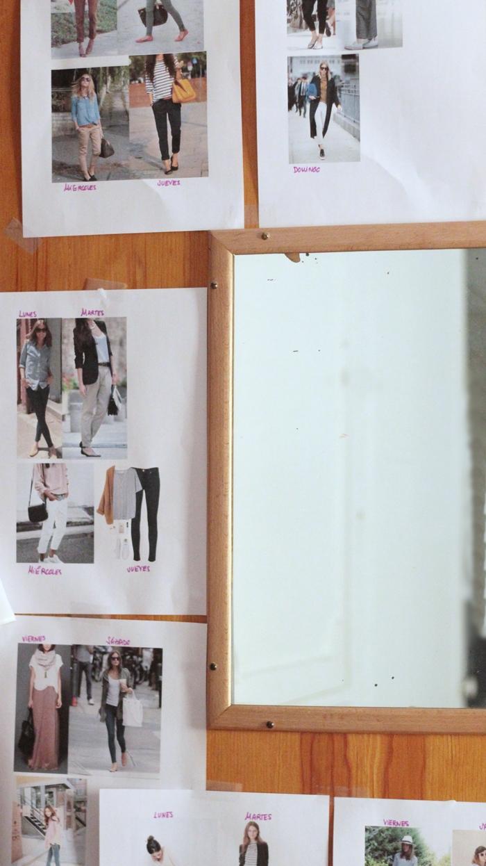 lmal5-armario-minimalista-inspiracion