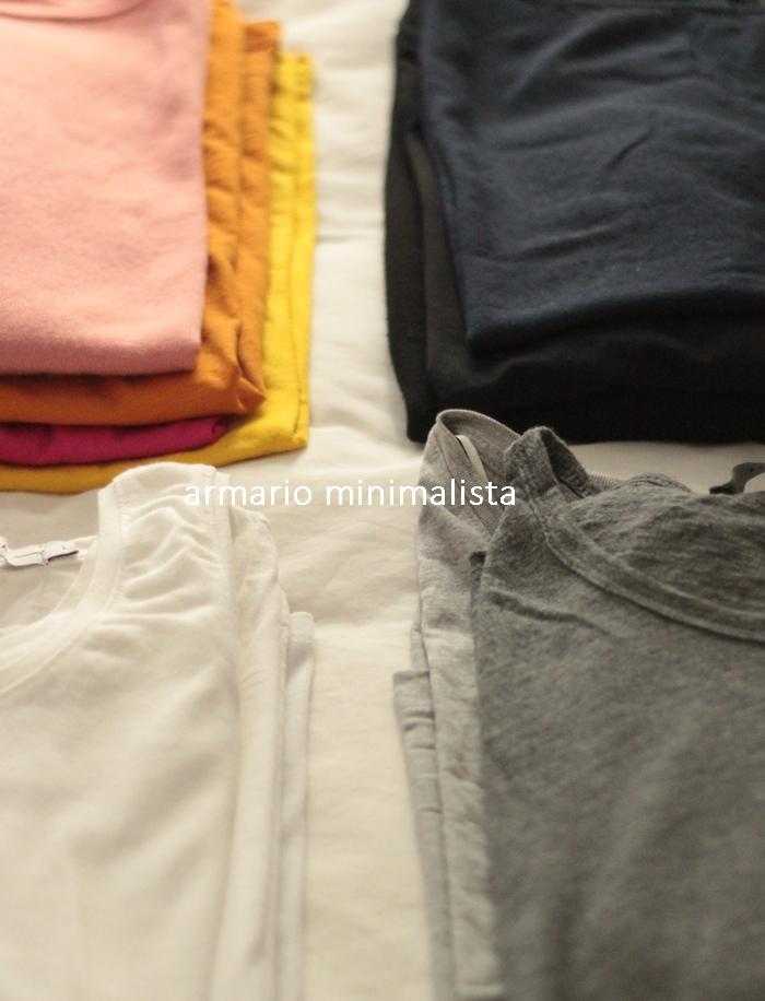 lmal5-armario-minimalista-portada