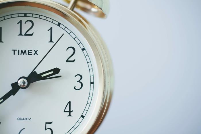 Cómo gestionar tu tiempo.jpg