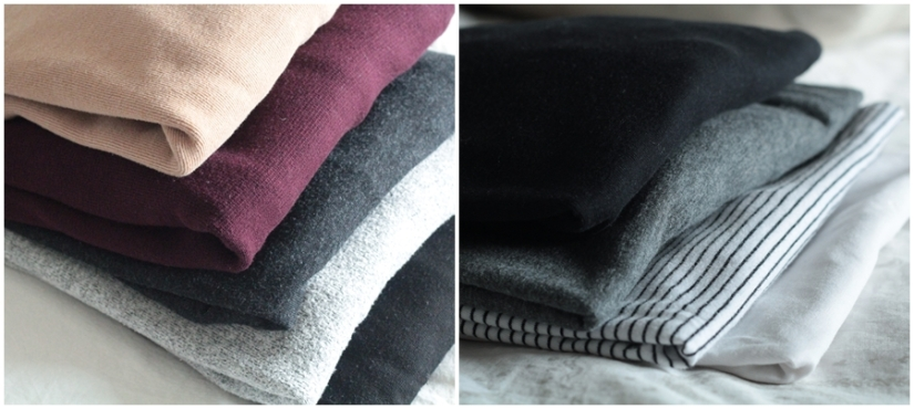 jerseis-y-camisetas