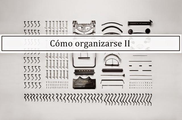 83b48-como-organizarse-ii-la-merienda-a-las-5-portada
