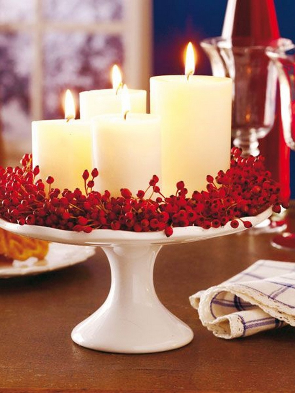 Beautiful-Thanksgiving-Centerpieces-Table-Settings-Decor-25