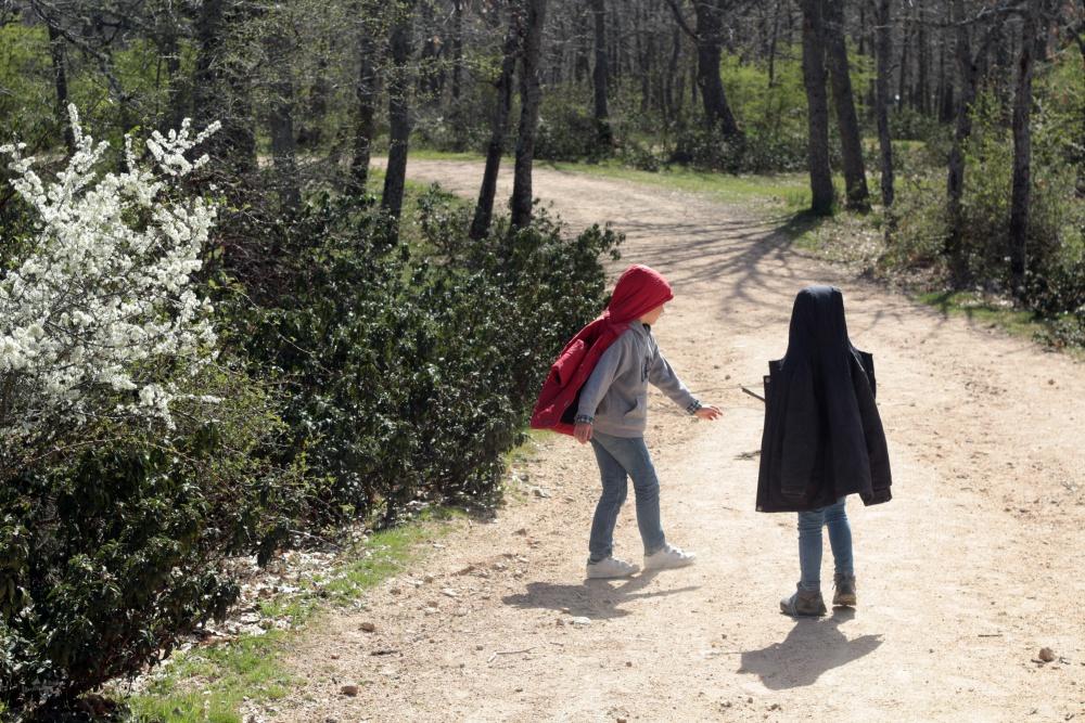 Paseo_por_el_rio_niños