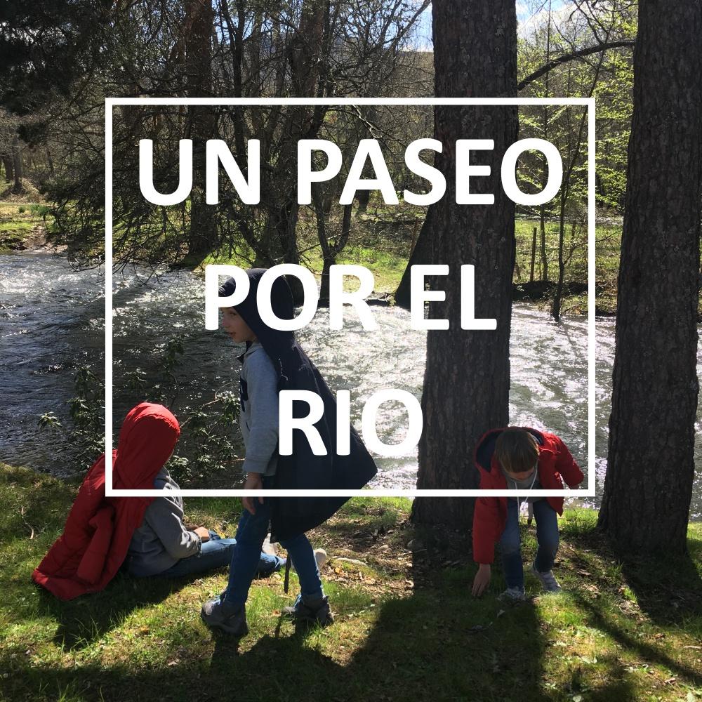 Paseo_por_el_rio_PORTADA
