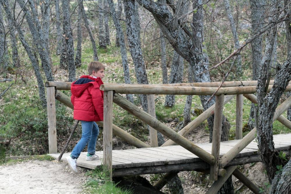 Paseo_por_el_rio_puente