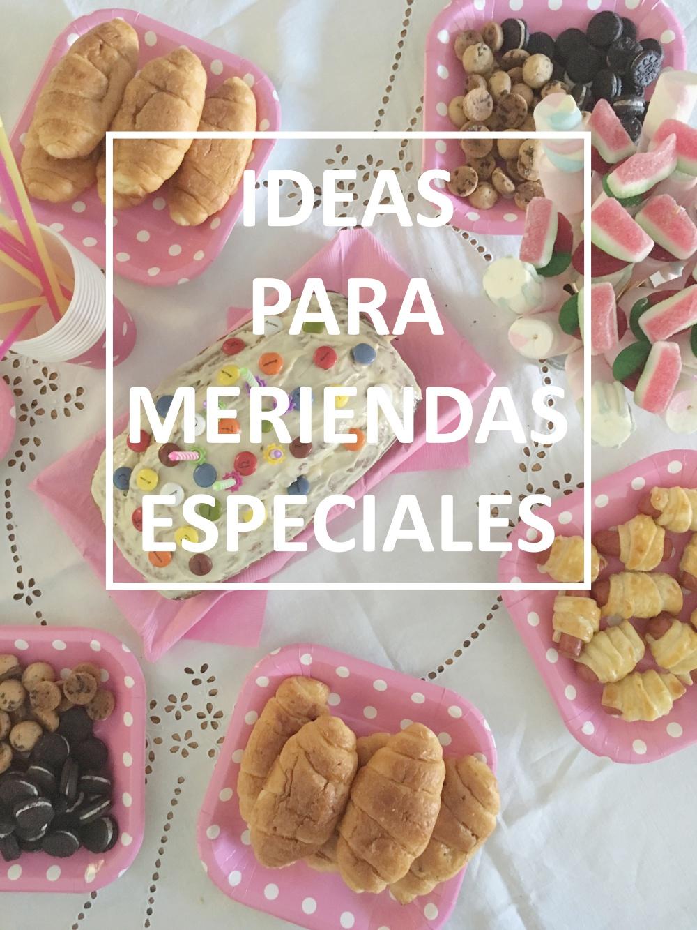 Meriendas_especiales_PORTADA