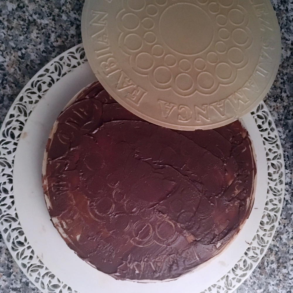 Meriendas_especiales_tarta_huesitos2