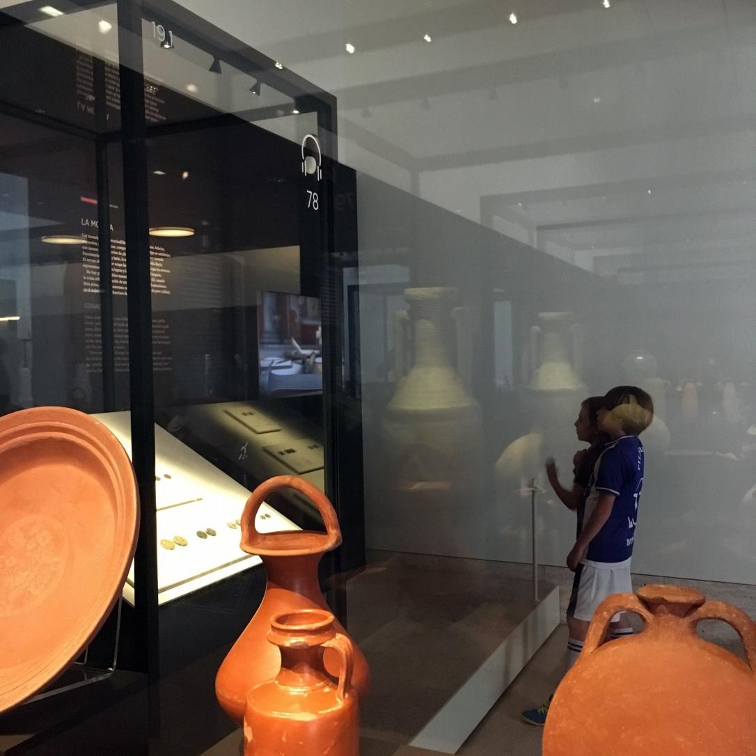Sabado_de_lluvia_y_museo_7