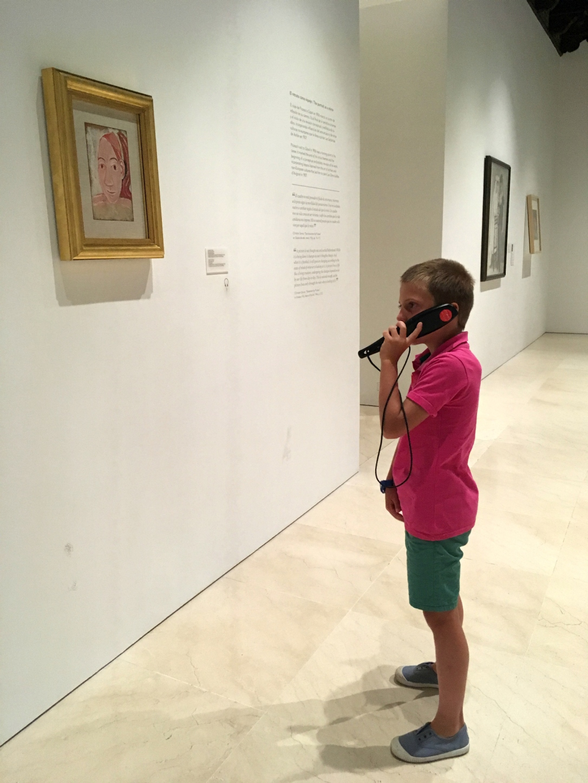 visita_museo_picasso_malaga_audioguía