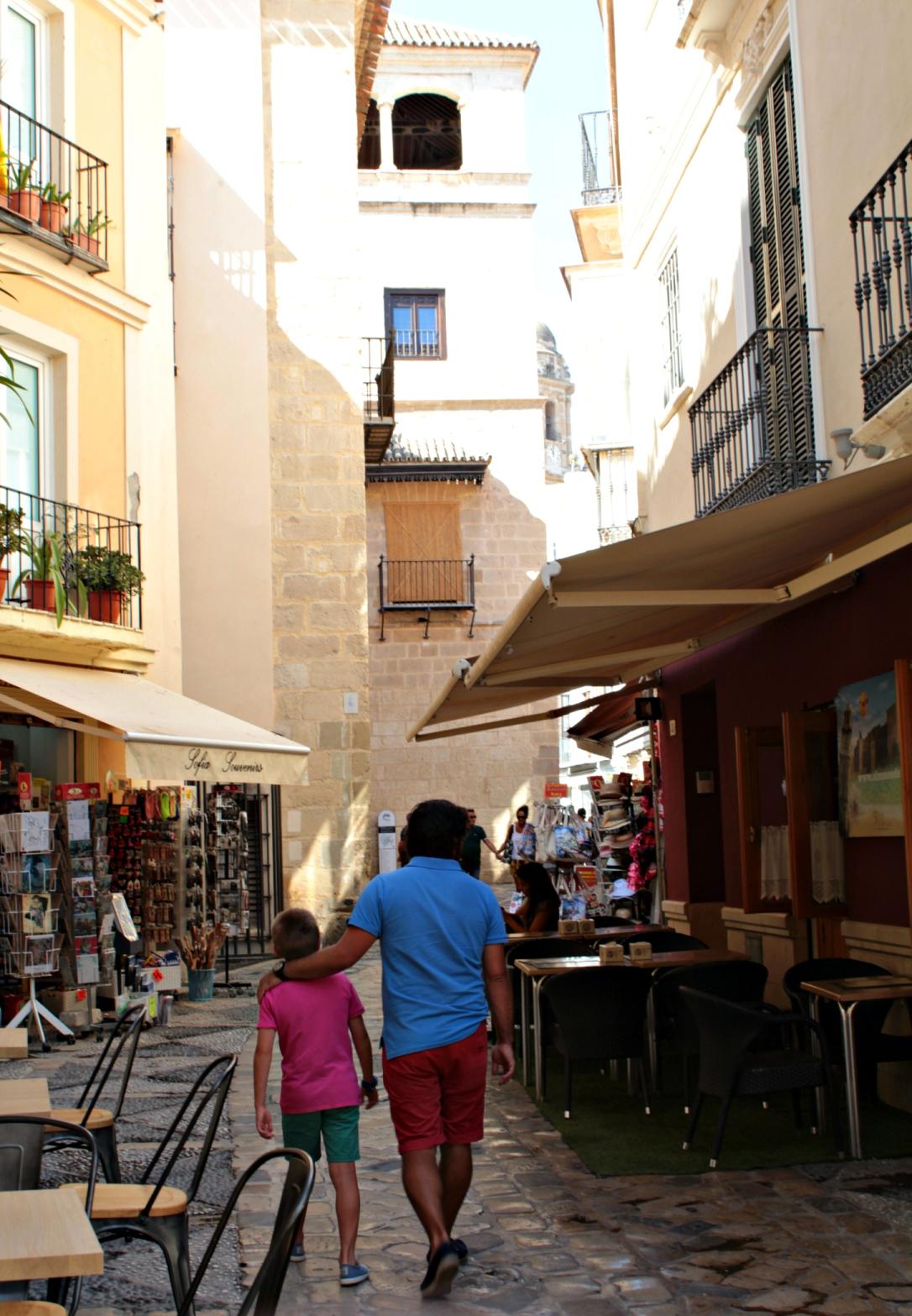 visita_museo_picasso_malaga_calle