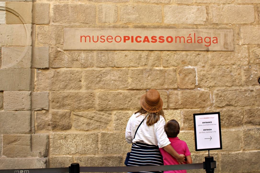 visita_museo_picasso_malaga_entrada