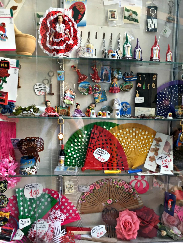 visita_museo_picasso_malaga_tiendas
