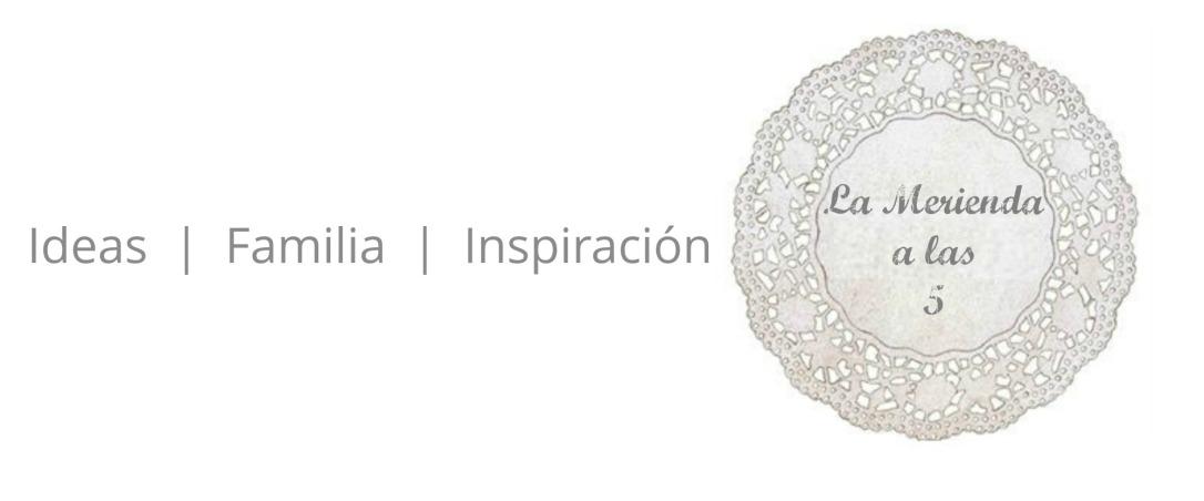 la_merienda_a_las_5_actualizacion