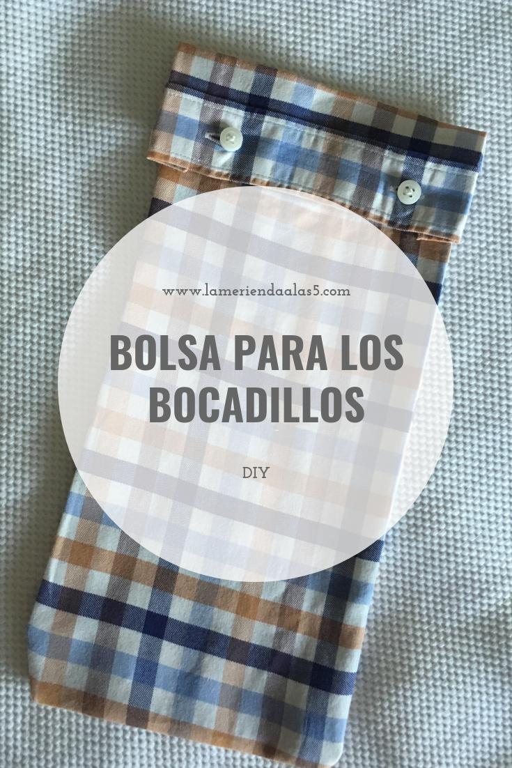 Bolsa_para_la_merienda_a_las_5