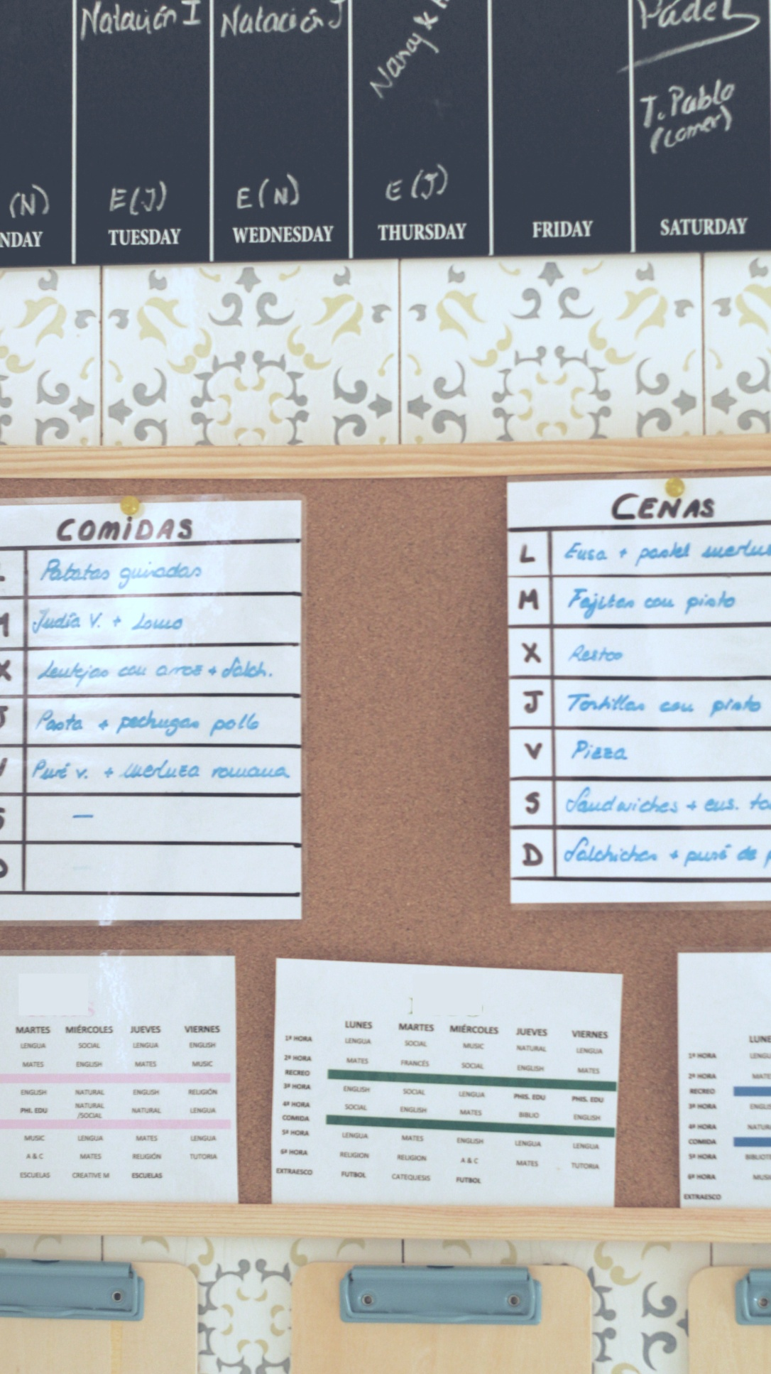 Centro_control_familiar (4)
