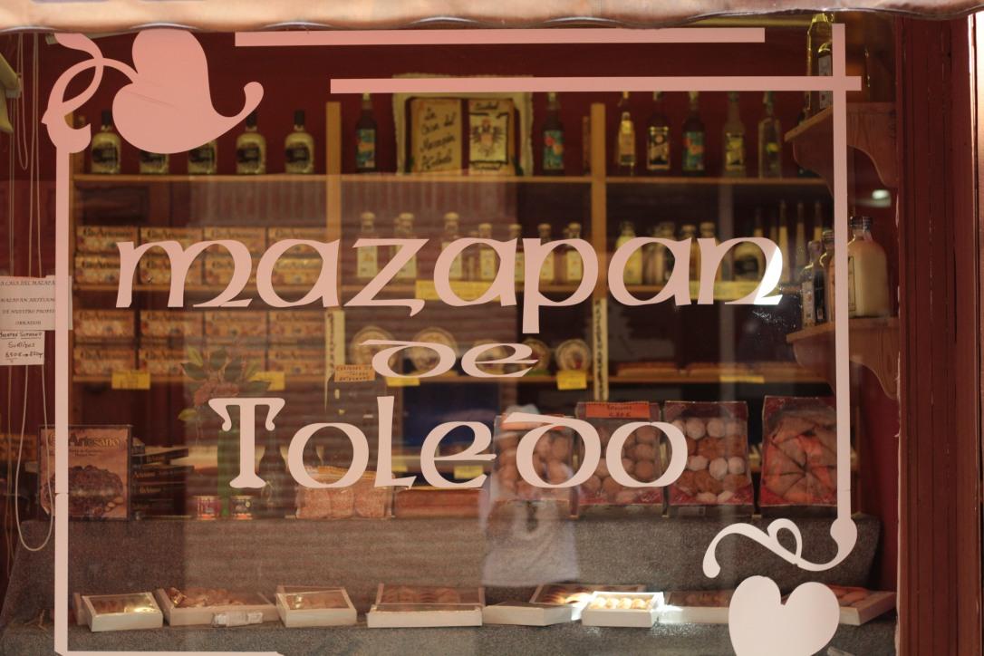 Toledo_con_niños (11)