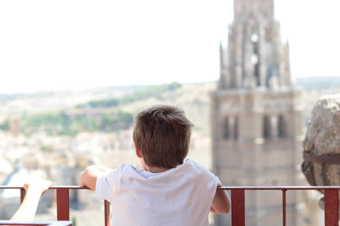 Toledo_con_niños (13)
