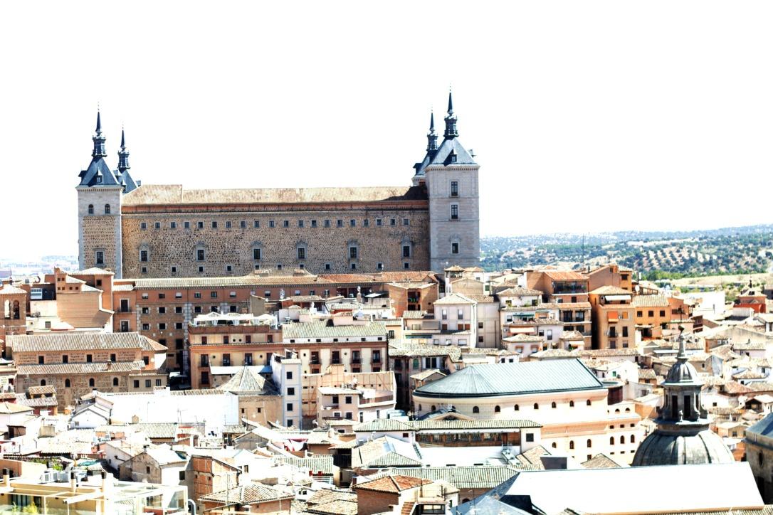 Toledo_con_niños (15)