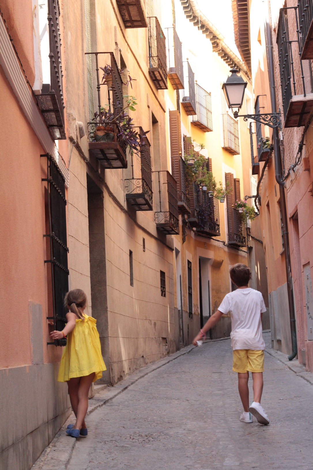 Toledo_con_niños (5)