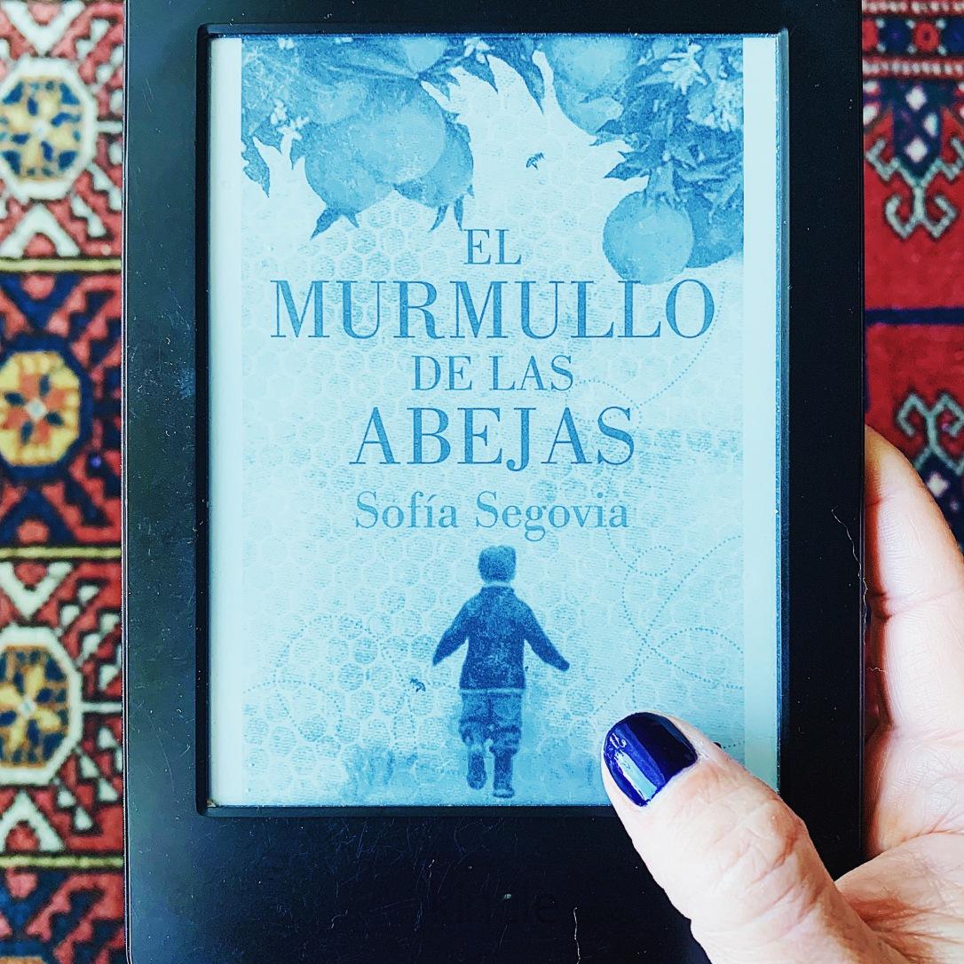 El_murmullo_de-las-abejas