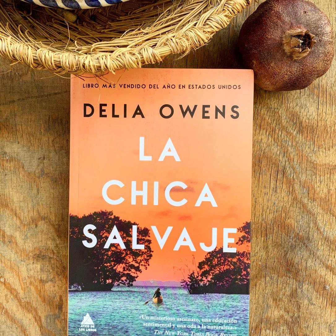 La_chica_salvaje
